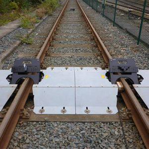 meet en inspectiesystemen van spoorvoertuigen