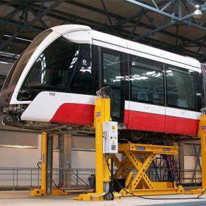 v2 consult staat voor het onderhoud en de inspectie van spoorinfrastructuur 400x400