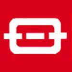 Bertolotti leverancier V2 Consult