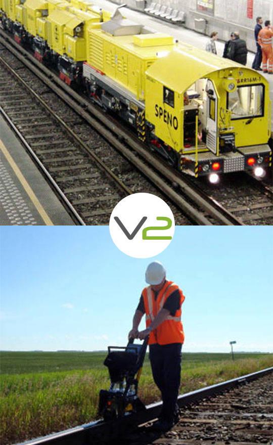 Les services et produits offerts par V2 Consult