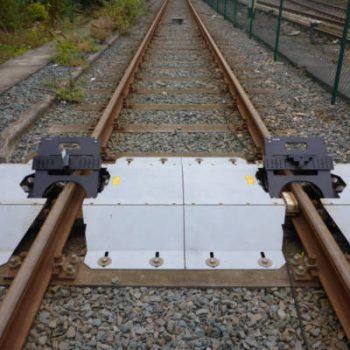 V2 Consult Systèmes de mesure et d inspection vehicules ferroviaires