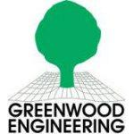 Greenwood engineering leverancier V2 Consult