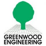 Greenwood engineering supplier V2 Consult